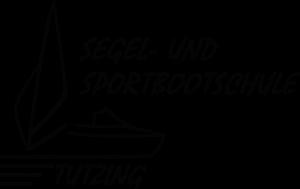Segelschule Tutzing